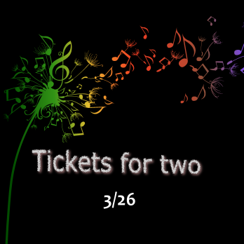 tickets_for_two_art_instagram.png